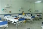 زایشگاه بیمارستان آیتالله کاشانی جیرفت به بهرهبرداری میرسد