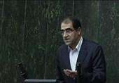 قم| وزیر بهداشت: بودجه وزارت بهداشت دو برابر شد/تحویل 24 هزار تخت بیمارستانی