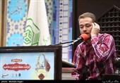 مرحله استانی مسابقات سراسری قرآن کریم در 15 رشته برگزار میشود