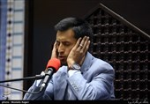 اولین دوره مسابقات قرآنی پناهندگان استان تهران