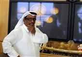 یمن|ادامه شکاف میان متجاوزان و مزدوران/ خلفان: منصور هادی خائن است