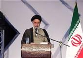 اصفهان| نیروی انتظامی فعالیتهای قاچاقچیان را رصد و شناسایی میکند