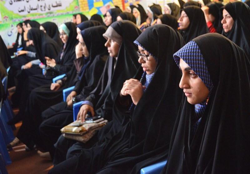 300 برنامه استکبار ستیزی در مدارس استان بوشهر برگزار میشود