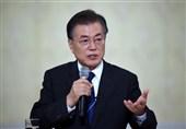 سفر رئیس جمهور کره جنوبی به ازبکستان