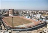 بیش از 24 میلیارد تومان اعتبار برای ساخت استادیوم ورزشی 5000 نفری گرمسار اختصاص یافت