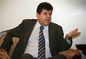 گلالی اتحادیه میهنی کردستان عراق