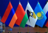 یادداشت| عضویت ایران در اتحادیه اوراسیا و فرصتهایی که فراهم خواهد شد
