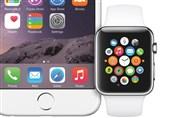 اپل هفته آینده از آیفون 8 رونمایی میکند