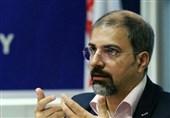 ترکیه در ادلب به دنبال تشکیل گروهی وابسته به خود است