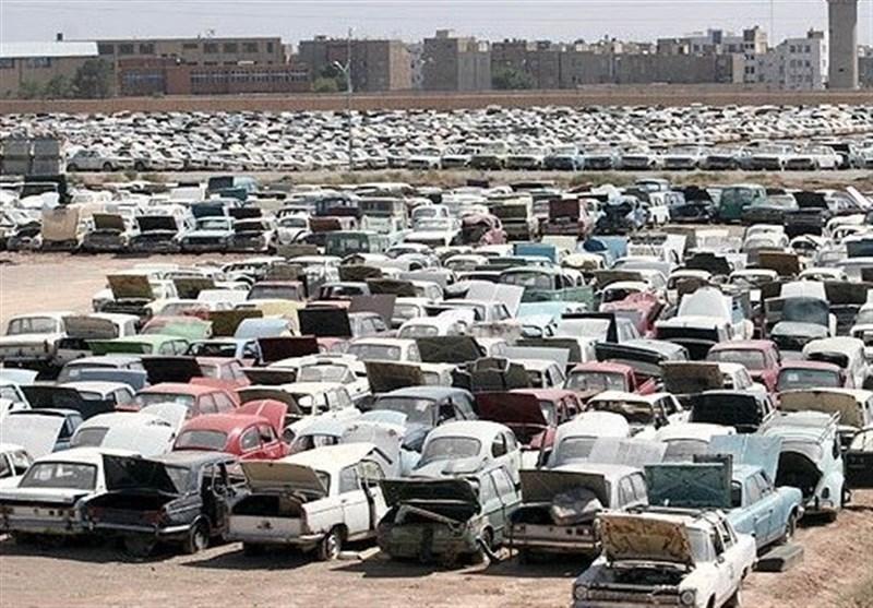هیئت دولت، شرایط جدید شماره گذاری خودروهای وارداتی و تولید داخل به ازای اسقاط خودروهای فرسوده را اعلام کرد.