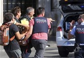 Spain Terror Attacks: 13 Killed, 100 Injured in Barcelona, Cambrils