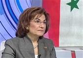 مشاور اسد: دمشق تدابیر لازم را برای مقابله با تهاجم ترکیه اتخاذ کرده است