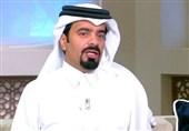 عبدالله بن حمد العذبة