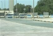 البحرین: أکبرة صلاة جمعة فی البلاد ممنوعة للأسبوع 57 على التوالی