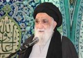 تهران  کمک به مستضعفان از مصادیق توبه است