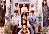 سفرهای اشتباهی ایرانیها از نگاه بازیگر «ویزا»