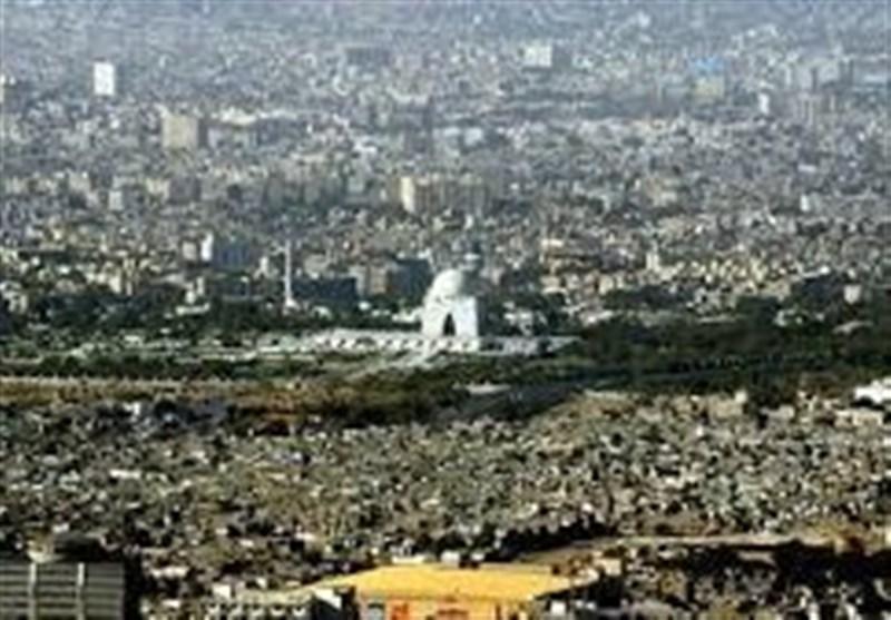 """رہائش کیلئے """"کراچی"""" دنیا کے بدترین شہروں میں شامل"""