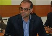 توسعه گردشگری خراسانشمالی یکی از اهداف ورزشهای همگانی است