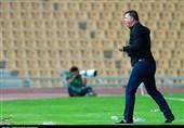واکنش فدراسیون فوتبال به صحبتهای بازیکن پیشین الهلال درباره دایی