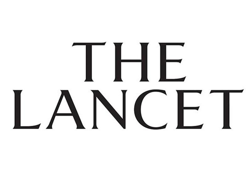 ذا لانسیت: السعودیة تسببت بتفشی الکولیرا
