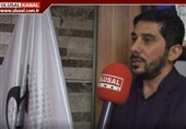 سفر سرلشکر باقری به ترکیه در کاهش تهدیدات تروریستی اثرگذار است