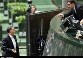 «صالحی» برای پاسخ به سوالات نمایندگان به مجلس میآید