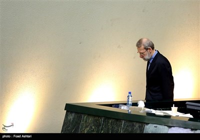 البرلمان یواصل للیوم الرابع مناقشة منح الثقة للوزراء