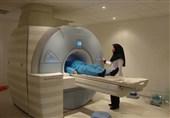 باحثون ایرانیون یصممون جهازاً لمحاکاة قوة الوزن فی التصویر الطبی