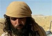 أمیر داعش