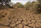 آیا «بحران آب» میتواند فرصتی برای جهش اقتصادی ایران شود