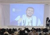 قائد انصار الله یحمل حکماء الیمن مسؤولیة التصدی لتصعید العدوان الجدید