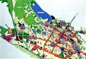 سمنان| طرح جامع شهر شاهرود پس از 11 سال نهایی شد