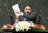 رأی اعتماد به 4 وزیر پیشنهادی|44 درصد برنامههای اسلامی با اسناد بالادستی منطبق است