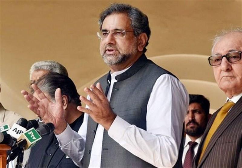 کیا ن لیگ نے 3 بار حکومت کرکے پاکستان کے مسائل حل کئے؟