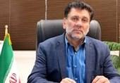 محمد حسین همتی/مبارزه با مواد مخدر