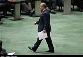 نماینده زابل از توضیحات وزیر ورزش قانع شد