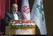اختتامیه جشنواره ملی اسباببازی