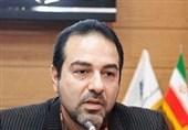 معاون وزیر بهداشت: وضعیت آلودگی هوای عسلویه از تهران بدتر است