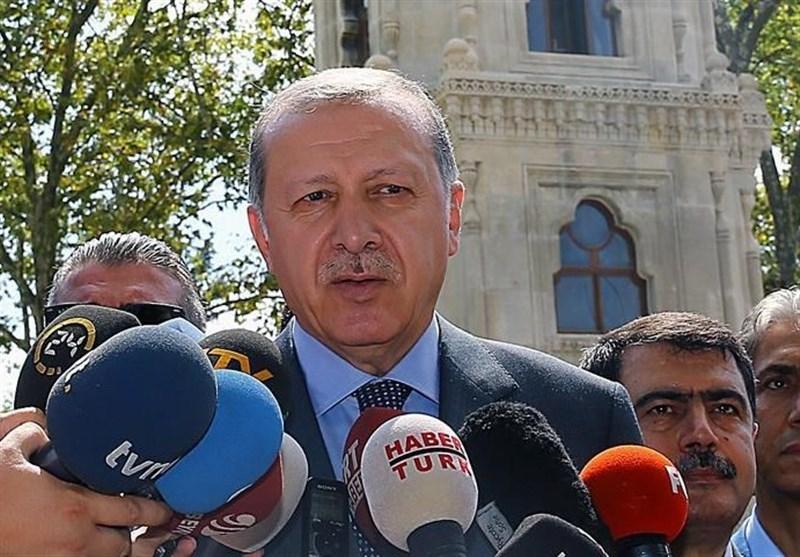 Turkey Signals Joint Offensive with Iran against PKK, PJAK
