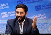 رئیس بسیج اصناف: عملکرد سازمان صنعت تهران عامل مشکلات اتحادیهها و واحدهای صنفی است