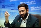 حسن پور: رئیس اتحادیه لوازم خانگی با سخنان التهابآفرین اخیر شرایط ریاست اتحادیه را از دست داد
