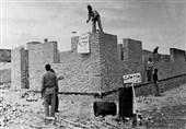 جهاد سازندگی کرمان 130 شهید را تقدیم اسلام کرده است
