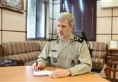 پیام تبریک وزیر دفاع به جانشنین ستادکل و رئیس سازمان بسیج