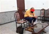 ادعای خودکشی «حمید صفت» در زندان صحت ندارد