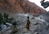 رقابت آمریکا، روسیه، چین و آلمان برای بهرهبرداری از منابع معدنی افغانستان