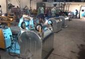 مجوز بهرهبرداری صادرکنندگان منطقه آزاد اروند 5 ساله میشود