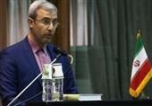 9 تنیسباز ایرانی در رنکینگ جهانی قرار دارند/رنکینگ تیم ملی ایران به 25 رسید