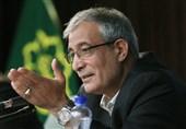 معاون وزیر صنعت در کرج: آئیننامه پرداخت 34 هزار میلیارد تومان به صنایع کوچک ابلاغ شد