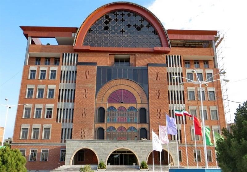 تخلفات سازمان عمران شهرداری تبریز بررسی میشود