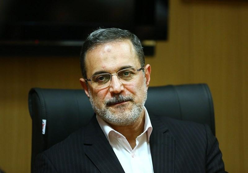 وزیر آموزش و پرورش: بودجه بیشتر دستگاههای دولتی سال آینده «انقباضی» است